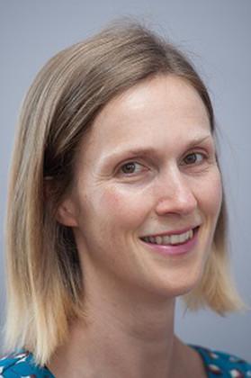 Cristel de Rouvray, Directrice générale d'ESI Group