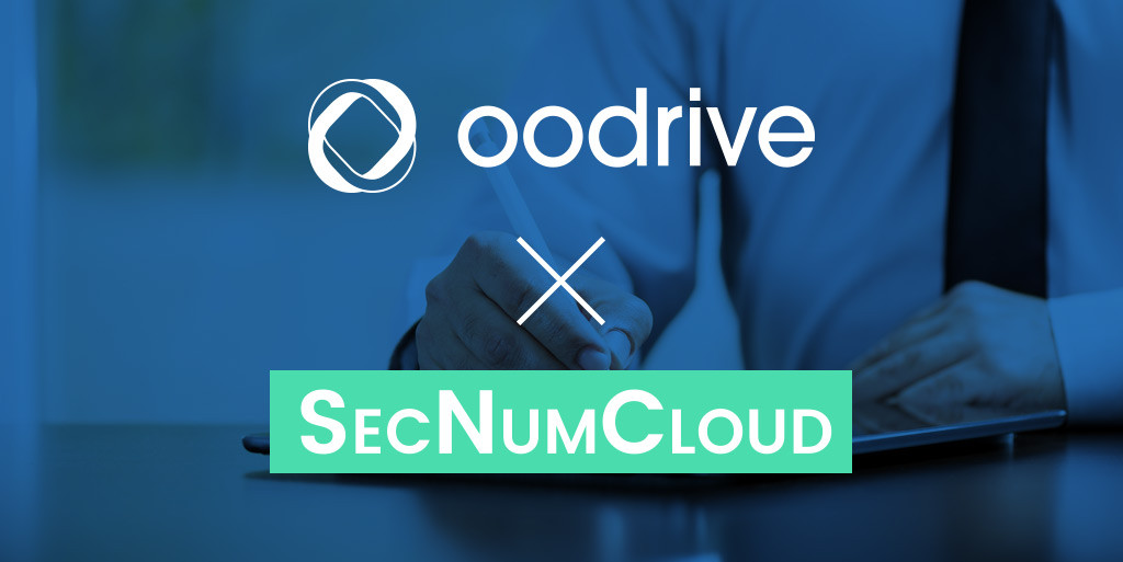 Une certification de sécurité SecNumCloud