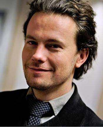 Jean-Sébastien Mariez