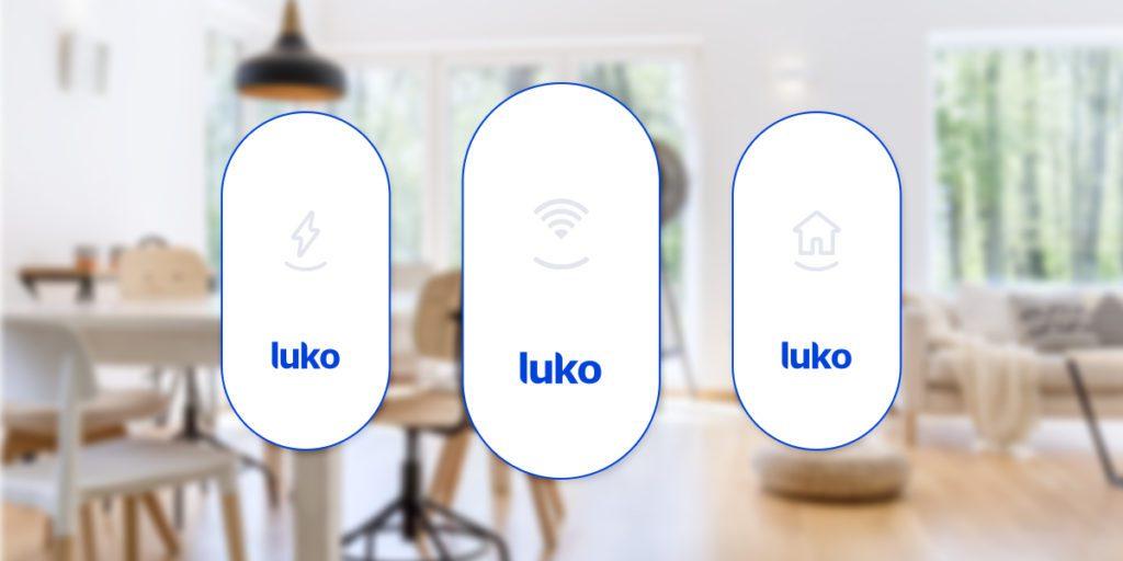La start-up de l'Assurtech Luko lève 20 millions d'euros