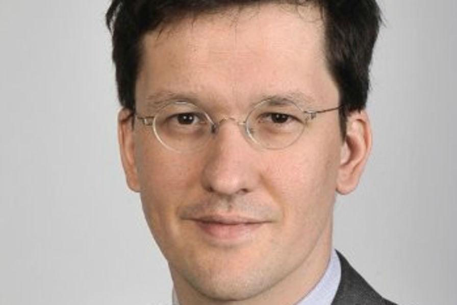 Bertrand Pailhès, expert technique de la CNIL