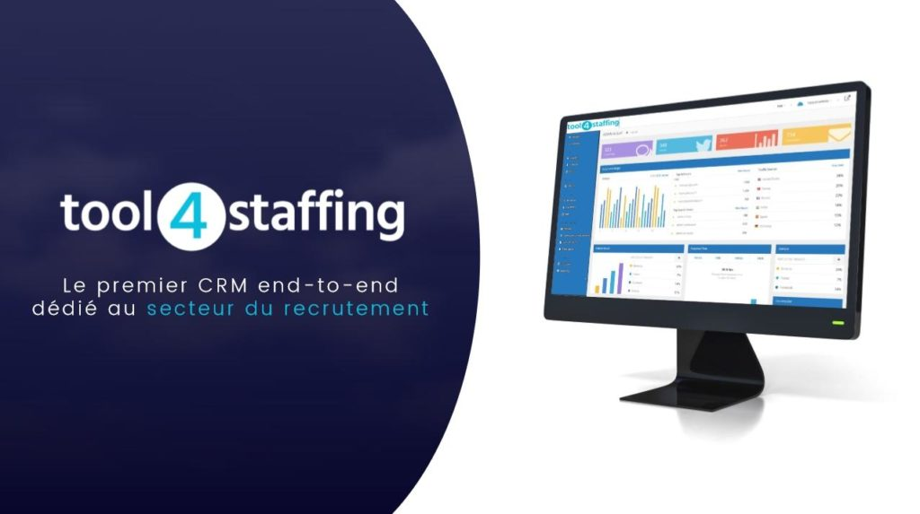 Tools4staffing