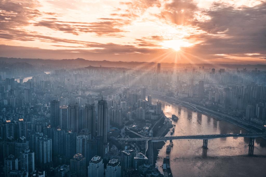 Smart city et mobilite des angles stratégiques pour la LOM