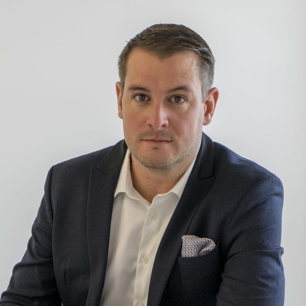 Bruno Demortière, Directeur général en charge des Opérations de Visiativ