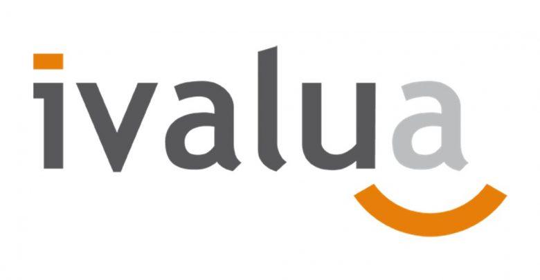 Ivalua logo TechTalks Franck Lheureux