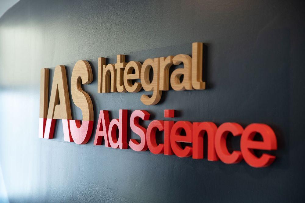 Integral Ad Science TechTalks