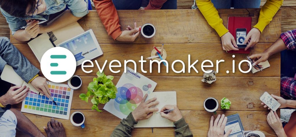 Eventmaker TechTalks