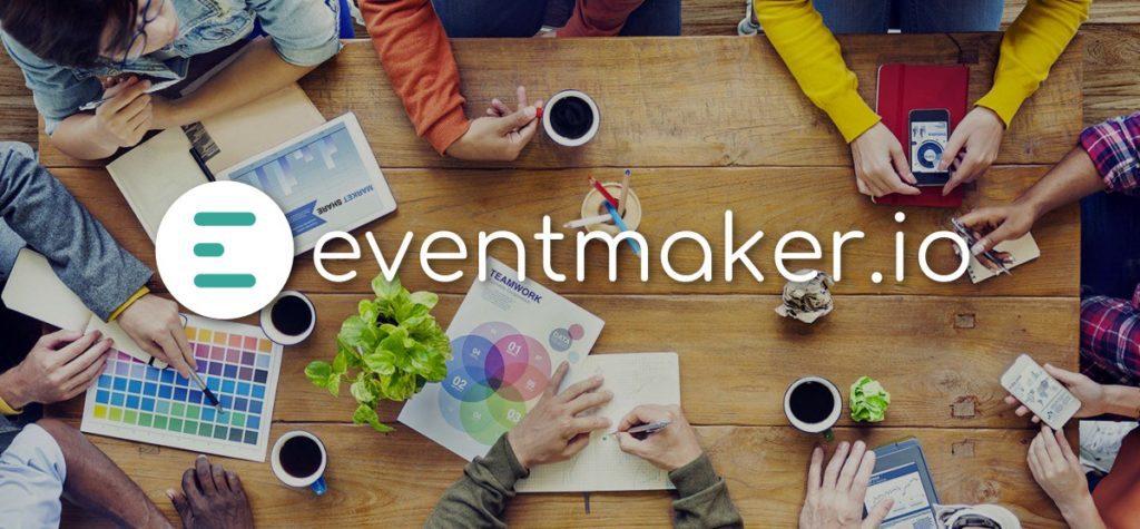 Eventmaker TechTalks