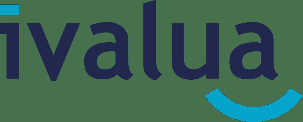 Logo Ivalua TechTalks