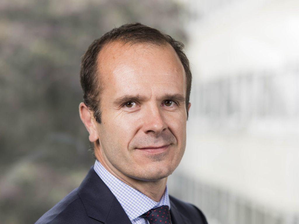 Benoît Claveranne, Membre du comité stratégique d'Yseop