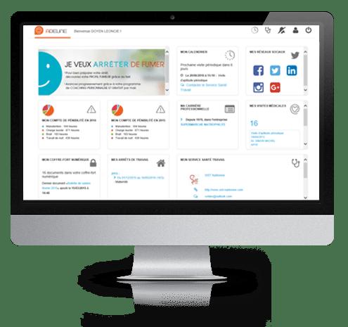 Val Solutions Health Tech Techtalks