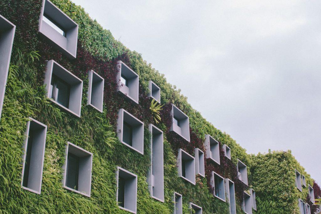 Transition écologique GreenTech Forum TechTalks