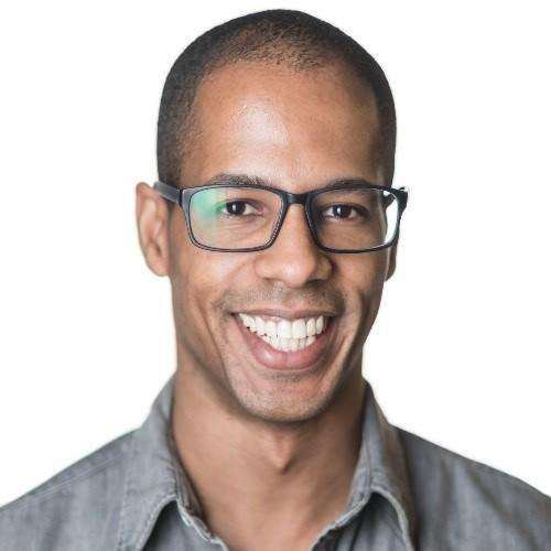 Pierre-Arnaud Bouyer, Diversity & Recruitment Manager de Platform.sh TechTalks Numeum