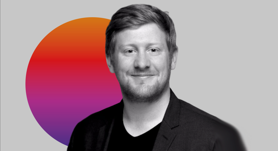 Nicolas Rieul, CRITEO Numeum TechTalks