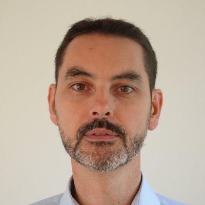 Raphaël Chauvel, Chief Product Officer de Centreon Techtalks Numeum