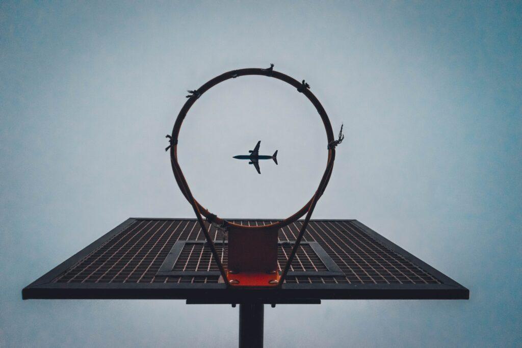aviation avion bas carbone transition écologique Numeum TechTalks